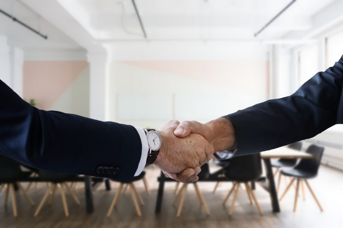 Interview tips for interviewer