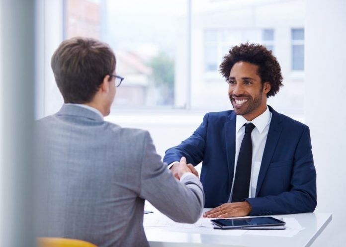 what you should and shouldn't do interviews