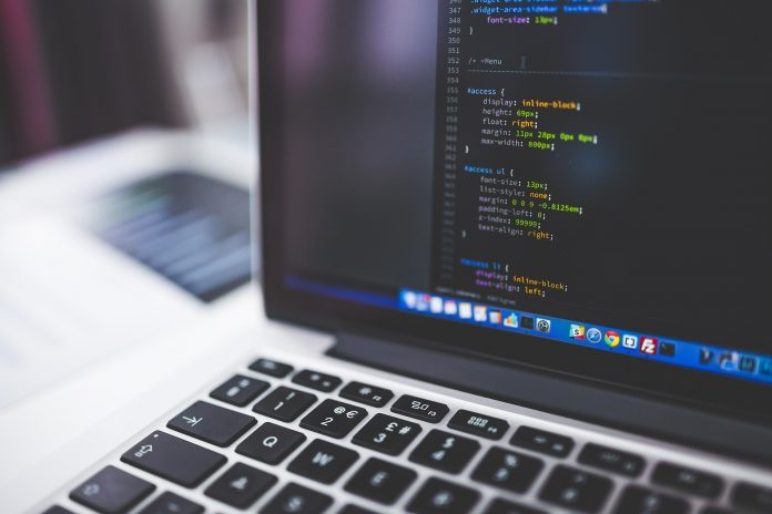 How much is a Software Developer salary in South Africa